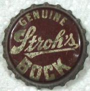 Old school. (but I am biased). State Of Michigan, Detroit Michigan, Detroit History, Beer Bottle Caps, Beer Bar, Brewing Co, Craft Beer, Brewery, Cork