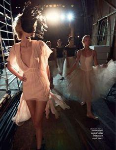 Ballerina editorial - mylusciouslife.com - denisa-dvorakova10.jpg