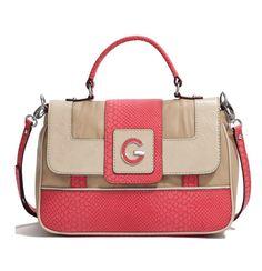 designer handbags | 2013 Stylish Handbags Designer (BLS3033)