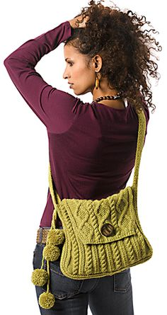 http://www.letsknit.co.uk/free-knitting-patterns/audrey/ .. http://www.patternfish.com/patterns/3822 .. http://www.ravelry.com/patterns/library/masa-bag/people?page=3 .. http://andresueknits.wordpress.com/2013/02/07/the-bees-knees-pocketed-purse-pattern/ .. http://www.lindamade.com/wordpress/2012/02/thundersnow-bag/ .. http://www.ravelry.com/patterns/library/thundersnow-bag