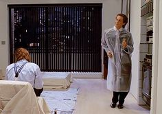 Christian Bale and Jared Leto in American Psycho Film Movie, Movie Gifs, Movie Shots, Scary Movies, Horror Movies, Good Movies, Movies Showing, Movies And Tv Shows, The Dark Side