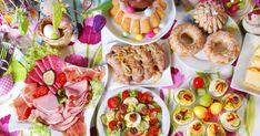 10+2 húsvéti fogás, amit vétek lenne kihagyni az ünnepi menüből | Femcafe