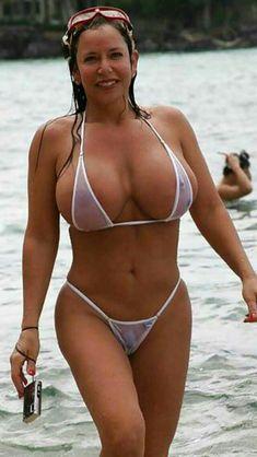 Hot sexy girl porn movie