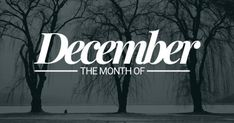 Winter/Holidays tag