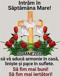 Christmas Ornaments, Holiday Decor, Romania News, Coffee, Christians, Kaffee, Christmas Jewelry, Cup Of Coffee, Christmas Decorations