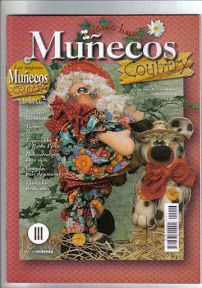 munecos country 16 - Marcia M - Picasa Web Albums