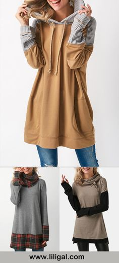 tops for fall, tops for winter, tops for womne, sweatshirts, hoodies, winter outfits