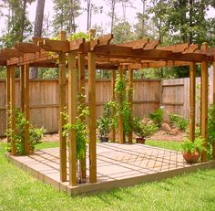 """arbor ideas 
