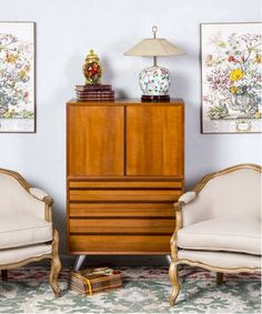 #vintage #muebles #nordico #danés #tendenciasdeco #aparador #salón #interiores Ideas Para, Table, Furniture, Home Decor, Nordic Furniture, Industrial Furniture, Danish Furniture, Natural Wood Furniture, Timber Frames