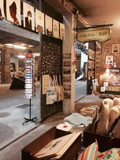 SE7E SAIAS store.