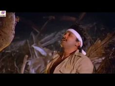 Yea Pulle Karuppayi ||ஏ புள்ள கருப்பாயி || Prabhu Love Sad Tamil Video Song - YouTube