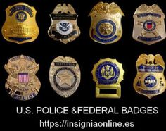 US police badges Cambridge College, Fire Badge, Money Notes, Police Badges, Police Patches, Secret Service, Armored Vehicles, Sheriff, Law Enforcement
