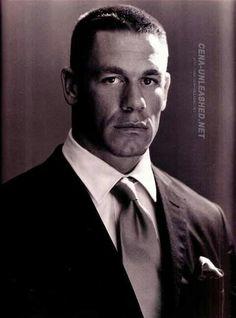 john in suit wwe john cena in suit Jone Cena, Cleft Chin, Queen, Man Crush, Bad Boys, Sexy Men, Hot Men, Rapper, Hot Guys