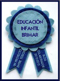 Educación Infantil Brimar