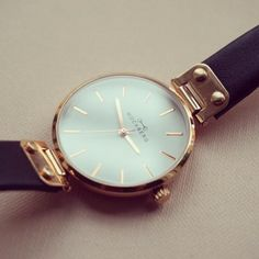 Life is to short to not own one of these.. Rose Gold <3