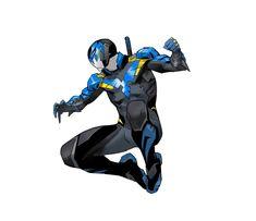 Comic Book Artists, Comic Book Characters, Comic Character, Character Design, Comic Books, Spiderman, Im Batman, Batman Art, Dc Comics Art