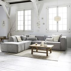 Bank Lazy VT-Wonen by Coming Lifestyle…