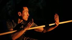 Master Yan Xin - KungFu.Life Shaolin Kung Fu, Chinese Martial Arts, Qigong, Life Pictures, Drill, Album, Workout, Hole Punch, Drills