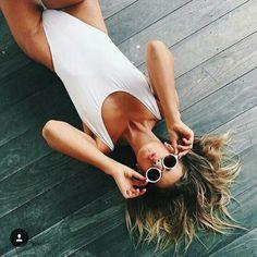 http://xoso.homnay24h.com/soi-cau-lo-mien-bac soi cau xs cực ngon #beachapparelwomen