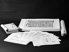Une maison de vente aux enchères pékinoise a annoncé ne pas avoir l'intention de retirer de ses ventes les lettres et manuscrits d'un lettré célèbre, malgré les protestations de sa veuve âgée de 102 ans et des experts juridiques.  Le 21 juin, la maison Sungari International vendra 66 lettres écrites par Qian Zhongshu à un ami de sa famille.  (Copyright : French.china.org.cn)