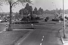 Princess parkway Manchester 1965 Old Pictures, Old Photos, Manchester England, Salford, Yesterday And Today, Sands, North West, 1960s, Nostalgia