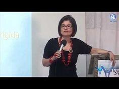 Seminário: Visão Neurológica da Busca da Felicidade - Anete Guimarães - YouTube