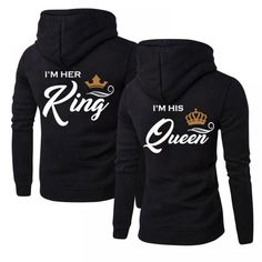 Suits For Women, Mens Suits, Matching Hoodies, Dashiki Shirt, Casual Sweaters, Printed Sweatshirts, Swagg, Outfit Sets, Cool Shirts
