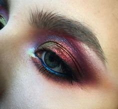 to do eyeshadow makeup step by step makeup types makeup brands makeup without eyeliner eyeshadow makeup trends makeup eyeshadow quad is eyeshadow makeup eyeshadow huda beauty Makeup Trends, Makeup Inspo, Makeup Art, Makeup Inspiration, Makeup Hacks, Beauty Makeup, Hair Beauty, Makeup Ideas, Makeup Style