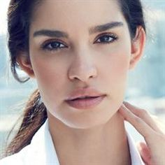 Avon True Color Ultra Hydrating Lip Color - Buy Avon Lipstick Online