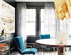 Home Design and Decorating Ideas and Interior Design