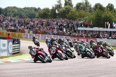2016 MCE Insurance British Superbike Championship calendar announced - http://superbike-news.co.uk/wordpress/Motorcycle-News/2016-mce-insurance-british-superbike-championship-calendar-announced/