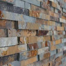 Image result for slate wall