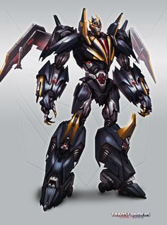 http://www.artstation.com/artwork/transformers-switchblade