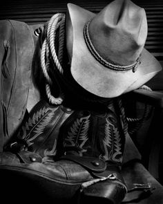 87423a3c519 the life... western Cowboy Photography