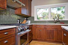 craftsman style kitchen bonita traditional kitchen san diego craftsman style kitchen traditional kitchen kustom home