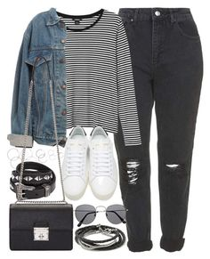 To School Outfit forever 21 summer outfits with boyfriend jeans 50 best outfits sommeroutfits mit boyfriend jeans 50 beste outfits