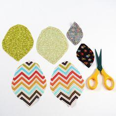 Kitömött gyümölcsök, zöldségek - Art-Export webáruház Minion, Food, Art, Scrappy Quilts, Art Background, Eten, Kunst, Minions, Performing Arts