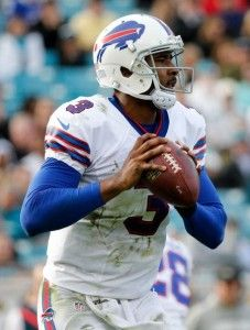 The Intangibles: Bills Fans May Help This Team More By Letting Go Of The Past