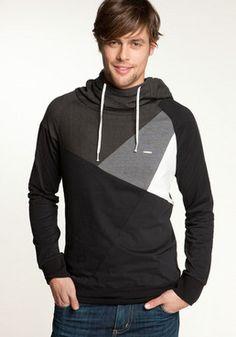 RAGWEAR Yoda Mens FS12   #fashion   #clothing