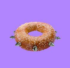 "FOOD & DESIGN - ""seriousdesign"" by Matija Erceg l Via Some Little Things i Like : Tumblr l Facebook l Twitter"