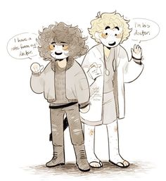 Read 75 - Go on from the story Imágenes de: SOLANGELO by (🍦Heladito🍦) with 299 reads. Percy Jackson Ships, Percy Jackson Fan Art, Percy Jackson Fandom, Solangelo, Character Inspiration, Character Art, Character Design, Baguio, I Take A Nap