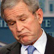 20 Forgotten Bush Scandals - The Daily Beast