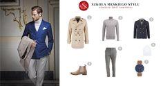 Breast, Suit Jacket, Golf, Jackets, Fashion, Down Jackets, Moda, Fashion Styles, Jacket