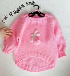 No photo description available. Knitting For Kids, Baby Knitting Patterns, Crochet For Kids, Baby Patterns, Crochet Baby, Baby Cardigan, Baby Pullover, Crochet Mens Scarf, Crochet Jacket