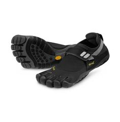 d43a34dc16 19 Best Womens Vibram Fivefingers images in 2016 | Vibram ...