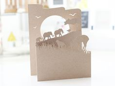 We offer luxury stationery for all of life's special celebrations and events. Wedding Stationery, Wedding Invitations, South African Weddings, Secret Diary, Invites, Stationary, Birthdays, Place Card Holders, Wedding Ideas