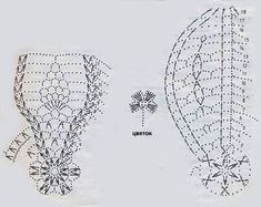 Вязаный пасхальный декор: красивые праздничные идеи Easter Crochet, Projects To Try, Ornaments, Tattoos, Gifts, Easter Activities, Tatuajes, Presents, Tattoo
