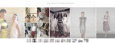 www.ava-pretaporter.com /  Creatividad hacia el entorno Moda -Coolhunting - Estilismo / Showrooms - Fotografía - Eventos / Retail - Comunicación ...