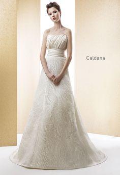 Caldana | Cabotine
