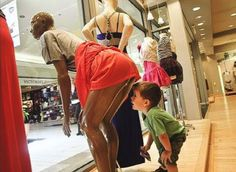 Funny+Pictures+Of+People+With+Captions | Funny from news media images - Funny picture Caption this - naughty ...